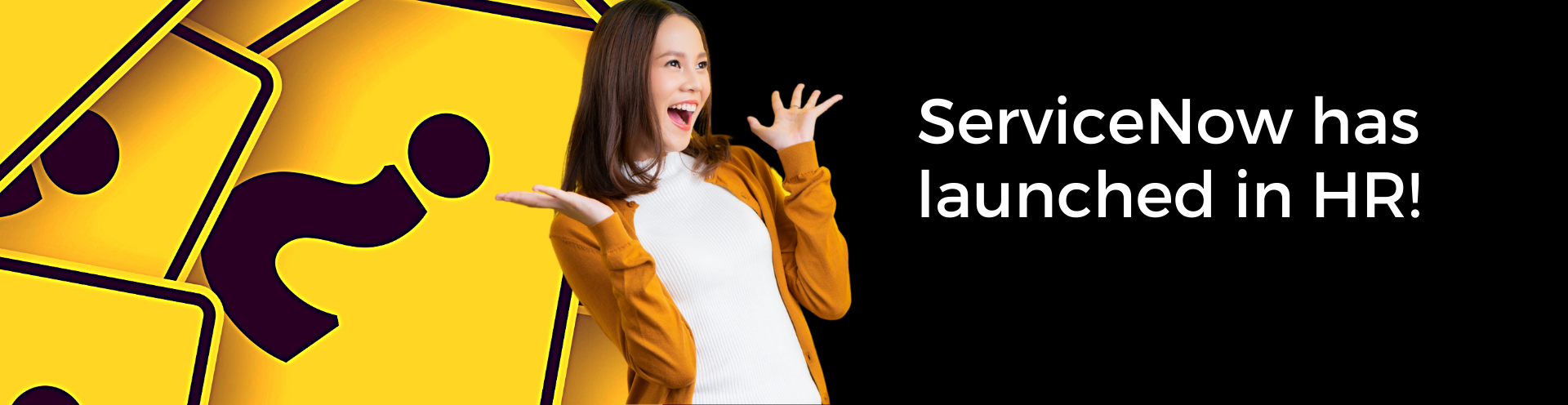 Submit a ServiceNow ticket