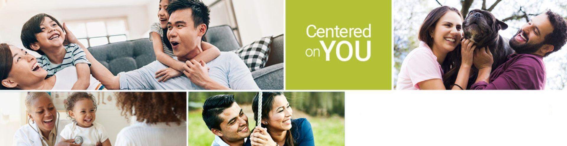 2022 Open Enrollment is Oct 25 - Nov 5, 2021